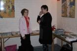 bhkrf-kristianstad-20130316-2-233
