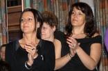 bhkrf-kristianstad-20130316-2-249