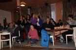 bhkrf-kristianstad-20130316-2-250