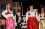 bhkrf-kristianstad-20130316-2-306