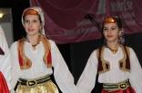 bhkrf-kristianstad-20130316-2-307