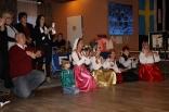 bhkrf-kristianstad-20130316-2-340