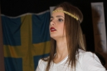 bhkrf-kristianstad-20130316-2-360