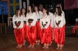 bhkrf-kristianstad-20130316-2-378