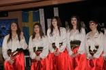 bhkrf-kristianstad-20130316-2-380
