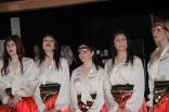 bhkrf-kristianstad-20130316-2-382