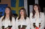 bhkrf-kristianstad-20130316-2-395