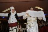 bhkrf-kristianstad-20130316-2-400
