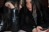 skovde-20130405-006
