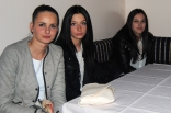 skovde-20130405-011