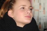 skovde-20130406-031