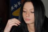 skovde-20130406-033