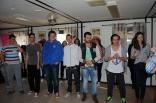 skovde-20130406-043
