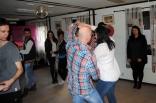 skovde-20130406-056