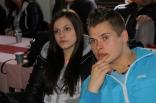 skovde-20130406-083