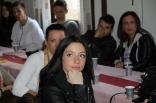skovde-20130406-085