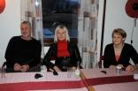 skovde-20130406-123