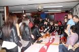 skovde-20130406-127