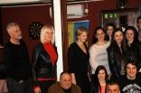 skovde-20130406-141