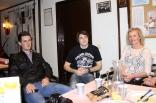 skovde-20130406-153