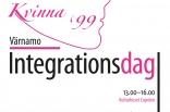 Värnamo, 2013-04-20