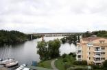 bhkrf-stockholm-20130831-034