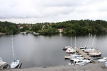bhkrf-stockholm-20130831-035