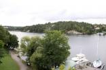 bhkrf-stockholm-20130831-036