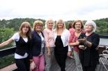 bhkrf-stockholm-20130831-039