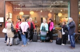 bhkrf-stockholm-20130901-001