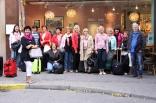 bhkrf-stockholm-20130901-008