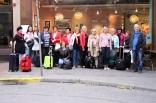 bhkrf-stockholm-20130901-009
