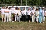 Potočari, 2011-07-11