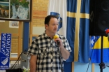 bhkrf-vastervik-20130511-012