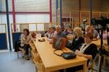 bhkrf-vastervik-20130511-016