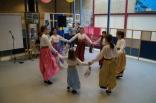 bhkrf-vastervik-20130511-041
