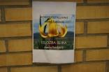 bhkrf-vastervik-20130511-078
