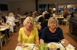 bhkrf-vastervik-20130511-142