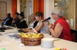 stockholm-ungdomsstyrelsen-20130905-007