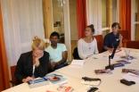 stockholm-ungdomsstyrelsen-20130905-011