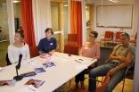 stockholm-ungdomsstyrelsen-20130905-012