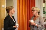 stockholm-ungdomsstyrelsen-20130905-018