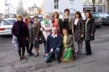 Linköping, 2013-11-16