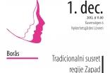 femina-boras-20131201-002