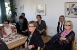 femina-boras-20131201-024