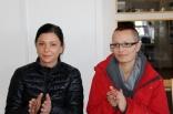 femina-boras-20131201-034
