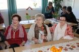 femina-boras-20131201-041