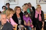 femina-boras-20131201-054