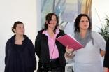 femina-boras-20131201-059