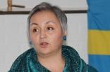 femina-boras-20131201-066